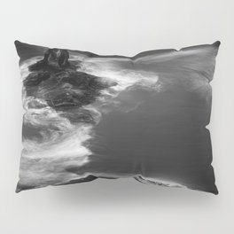 Admiral Von Trump Pillow Sham
