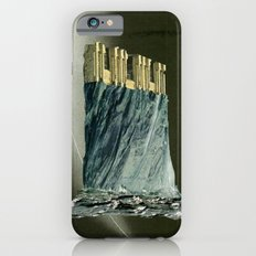 __ Slim Case iPhone 6s