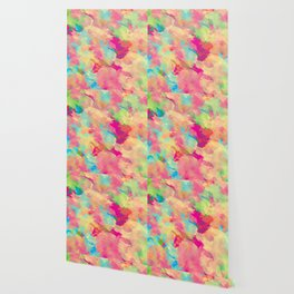 Abstract 40 Wallpaper