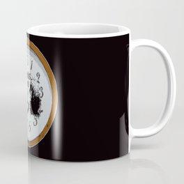 Worlds End Coffee Mug