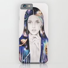 Nebulita iPhone 6s Slim Case