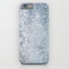 Dancing Water IV Slim Case iPhone 6s