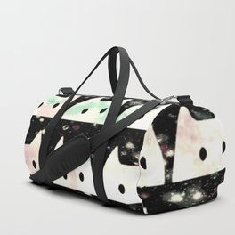 cats 25 Duffle Bag