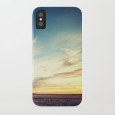 Potential iPhone X Slim Case