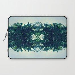 Palm Tree -Palmera Laptop Sleeve