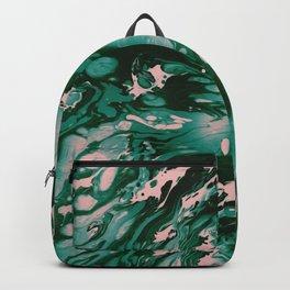 MEET ME IN THE WOODS Backpack