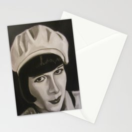 Lovely Louise Stationery Cards