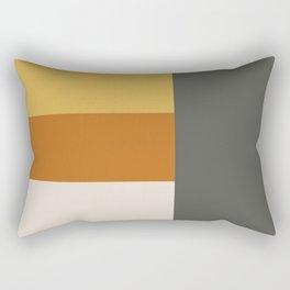 Arizona No. 2 Rectangular Pillow