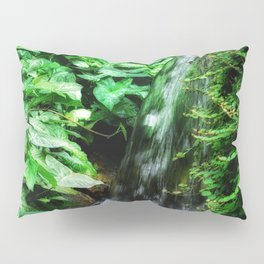 Dreamy Falls Pillow Sham