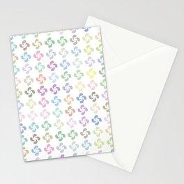 Lauburu Stationery Cards