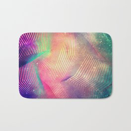 gyt th'fykk yyt Bath Mat
