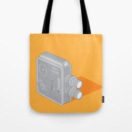 Meopta Camera Tote Bag