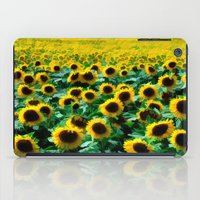 infinity iPad Cases featuring Infinity by Robin Curtiss
