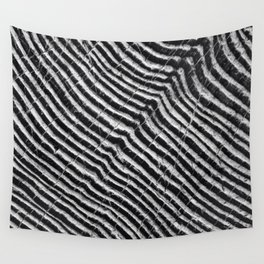 Recluse Number One Wall Tapestry