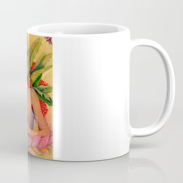 Shasei シャセイ Coffee Mug
