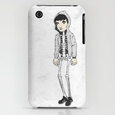 Donnie iPhone (3g, 3gs) Slim Case