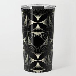 Star King, 2160c Travel Mug