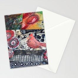 Trina Stationery Cards