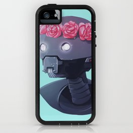 Kaytoo iPhone Case
