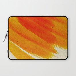 Venus Laptop Sleeve