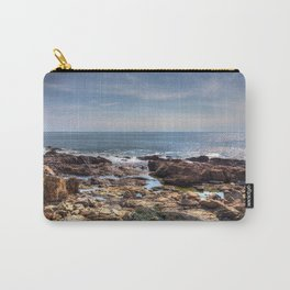 Marginal Way #2, Carry-All Pouch