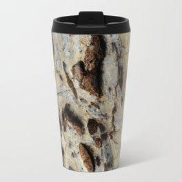 NFBF #2402 Travel Mug