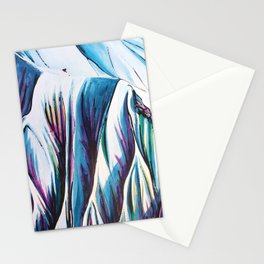 Swagger Stationery Cards