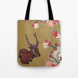 It's Better in the Shade Tote Bag