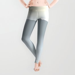 Abstract Horizon Leggings