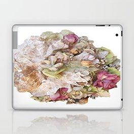 Mask Summers Breeze Laptop & iPad Skin