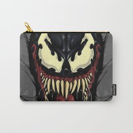 We're Venom - Carry-All Pouch