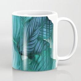 Fast Calathea Coffee Mug