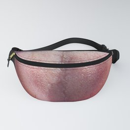 Funny All-Purpose Teaser Fanny Pack