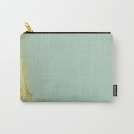 Top of the City - NYC Carry-All Pouch