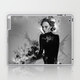 bwd Laptop & iPad Skin