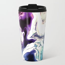 DRAMAQUEEN Travel Mug