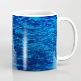 Ectoglo Coffee Mug
