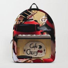 sokraki_village Backpack