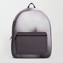 Nuance Backpack