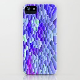 Bursting.... iPhone Case
