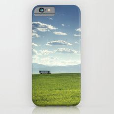 Your World iPhone 6s Slim Case