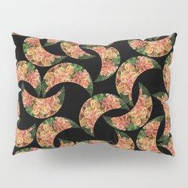 Ribbions Pillow Sham
