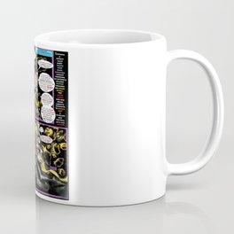 Page #4 of Tex Watt's  (UNCENSORED) SUNDAY COMIX POP-ART Coffee Mug