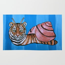 Snaiger Rug