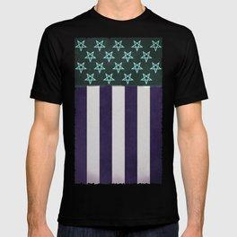 'Murica Hell Yeah T-shirt