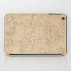 The Explorer iPad Case