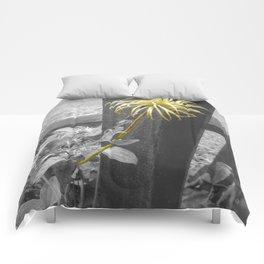 Truffala Comforters