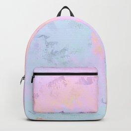 dawn time Backpack
