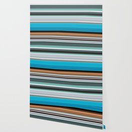 Broken Blinky Wallpaper