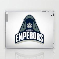 DarkSide Emperors Laptop & iPad Skin